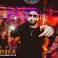 24385www.klubnika-berlin.de_russische_disco