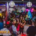 24641www.klubnika-berlin.de_russische_disco