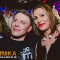 24694www.klubnika-berlin.de_russische_disco