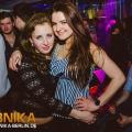 25639www.klubnika-berlin.de_russische_disco