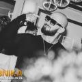 27598www.klubnika-berlin.de_russische_disco