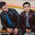 28544www.klubnika-berlin.de_russische_disco