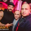 28793www.klubnika-berlin.de_russische_disco
