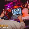31462www.klubnika-berlin.de_russische_disco
