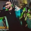 32669www.klubnika-berlin.de_russische_disco