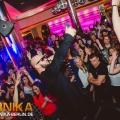 34225www.klubnika-berlin.de_russische_disco