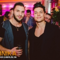 3476www.klubnika-berlin.de_russische_disco
