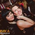 34976www.klubnika-berlin.de_russische_disco