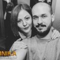 3631www.klubnika-berlin.de_russische_disco