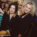 37440www.klubnika-berlin.de_russische_disco