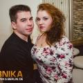37843www.klubnika-berlin.de_russische_disco