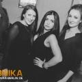 37944www.klubnika-berlin.de_russische_disco