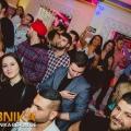 38657www.klubnika-berlin.de_russische_disco