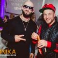 39542www.klubnika-berlin.de_russische_disco