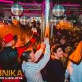39679www.klubnika-berlin.de_russische_disco