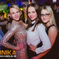 40109www.klubnika-berlin.de_russische_disco