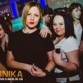 42775www.klubnika-berlin.de_russische_disco