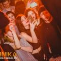 42985www.klubnika-berlin.de_russische_disco