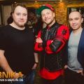 43497www.klubnika-berlin.de_russische_disco