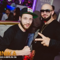 43967www.klubnika-berlin.de_russische_disco