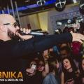 44079www.klubnika-berlin.de_russische_disco