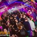 44292www.klubnika-berlin.de_russische_disco