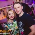 44849www.klubnika-berlin.de_russische_disco