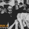 45191www.klubnika-berlin.de_russische_disco