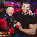 45914www.klubnika-berlin.de_russische_disco