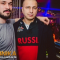 45974www.klubnika-berlin.de_russische_disco