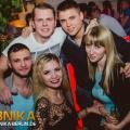 46457www.klubnika-berlin.de_russische_disco