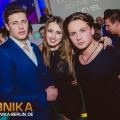 47615www.klubnika-berlin.de_russische_disco