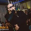47652www.klubnika-berlin.de_russische_disco