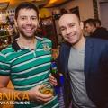47889www.klubnika-berlin.de_russische_disco