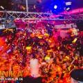 48916www.klubnika-berlin.de_russische_disco