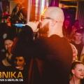 49691www.klubnika-berlin.de_russische_disco