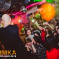 49896www.klubnika-berlin.de_russische_disco
