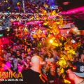50496www.klubnika-berlin.de_russische_disco