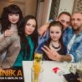 50605www.klubnika-berlin.de_russische_disco