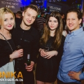 51295www.klubnika-berlin.de_russische_disco