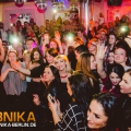51757www.klubnika-berlin.de_russische_disco