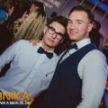 52105www.klubnika-berlin.de_russische_disco