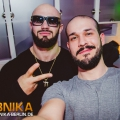 54131www.klubnika-berlin.de_russische_disco