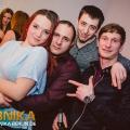 54770www.klubnika-berlin.de_russische_disco