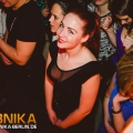 54905www.klubnika-berlin.de_russische_disco