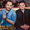 55070www.klubnika-berlin.de_russische_disco