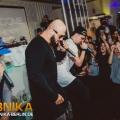 55400www.klubnika-berlin.de_russische_disco