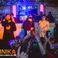 55502www.klubnika-berlin.de_russische_disco