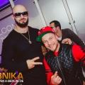 55509www.klubnika-berlin.de_russische_disco