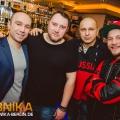 55858www.klubnika-berlin.de_russische_disco